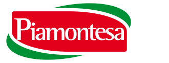 Piamontesa